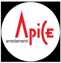 Apice Arredamenti s.n.c.
