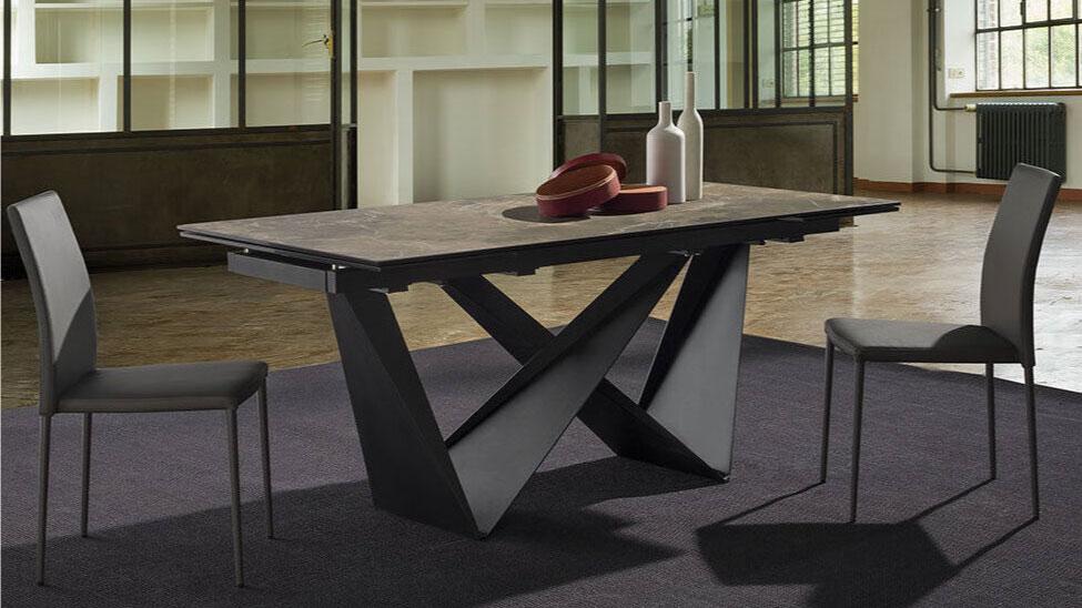 Tavoli e Sedie