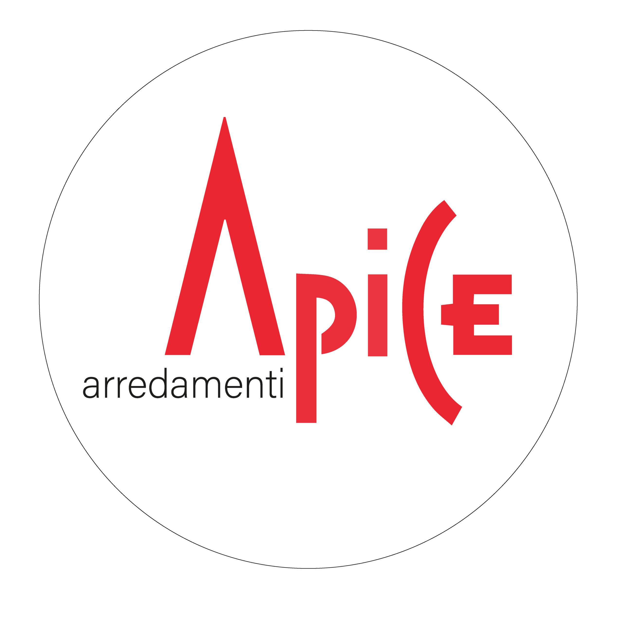 APICE SRL