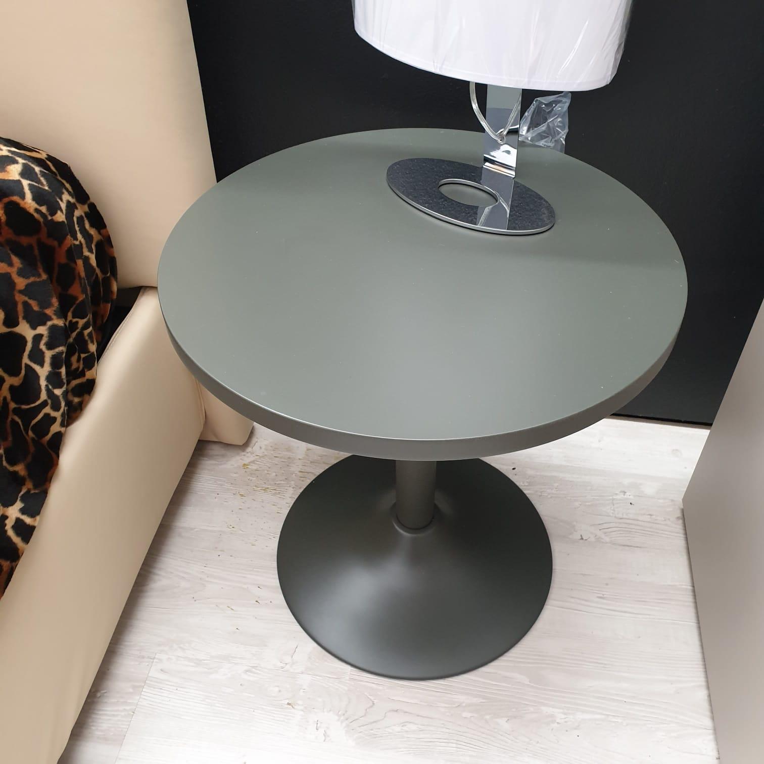 Complementi di Arredo – Tavolino